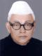 Bishnu Ram Medhi