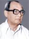 Kesab Chandra Gogoi