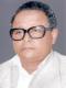 Shri Golap Borbora