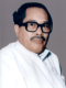 Shri Jogendra Nath Hazarika