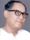 Shri Sarat Chandra Sinha